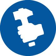 icon1_vectorized